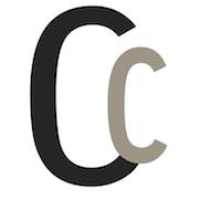 ccblogs-badge